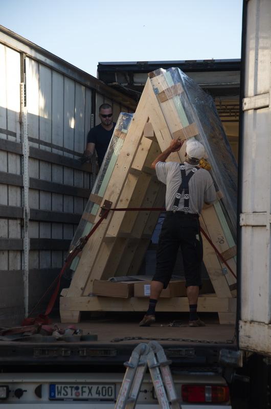 20070906-k001_Atelierfenster