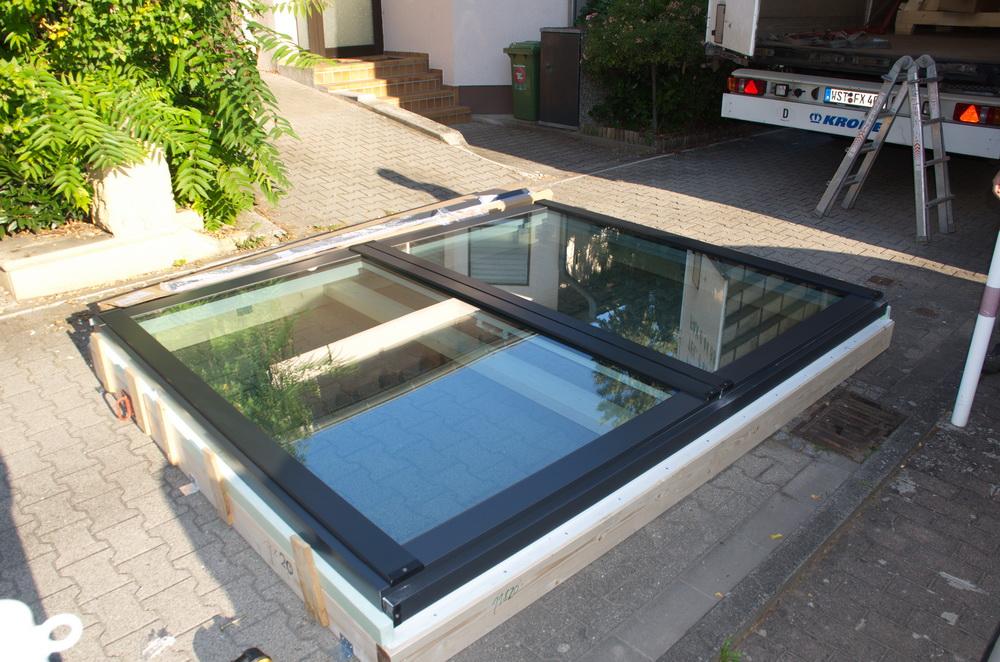 20070906-k002_Atelierfenster