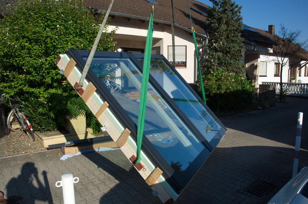 20070906-k003_Atelierfenster