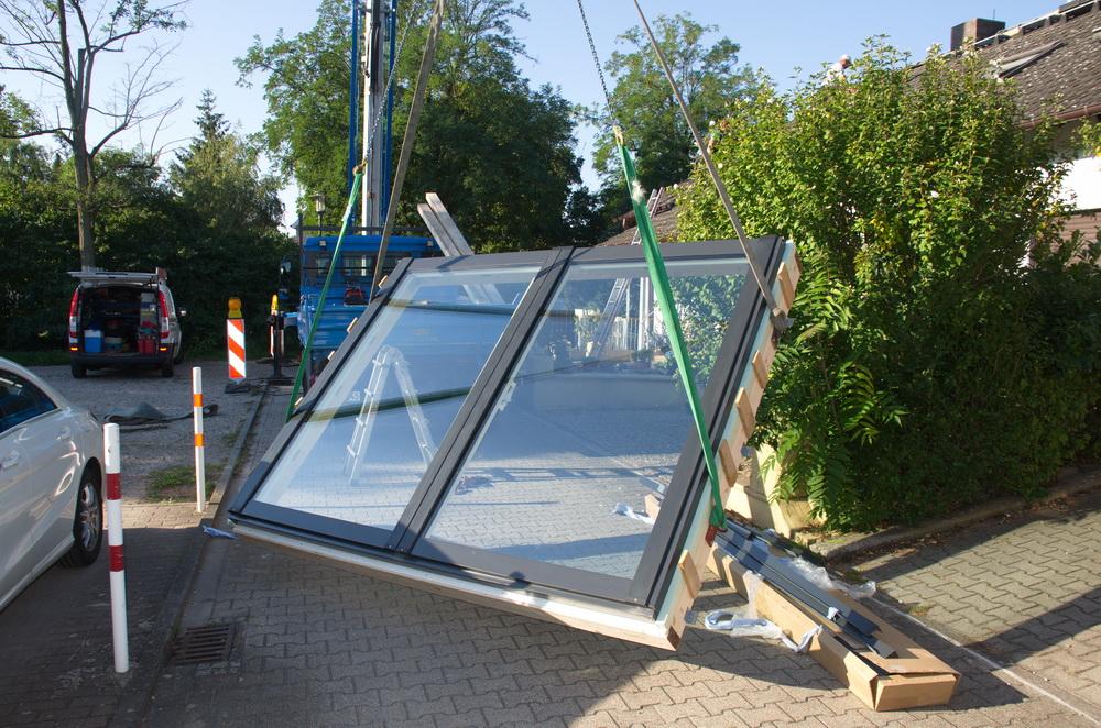 20070906-k004_Atelierfenster
