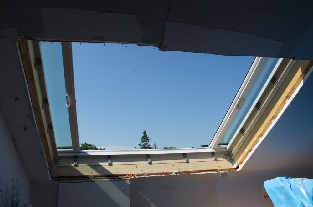 20070906-k015_Atelierfenster