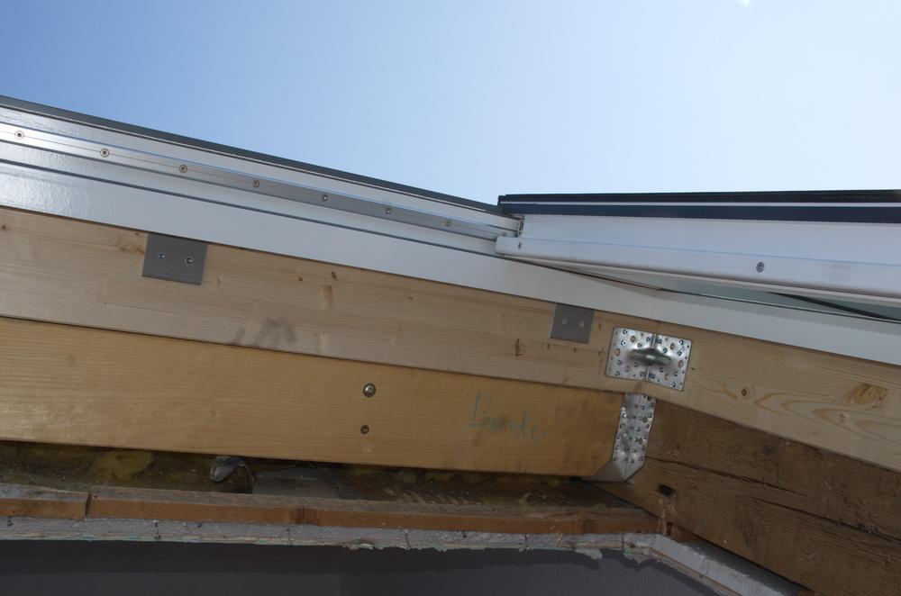 20070906-k017_Atelierfenster