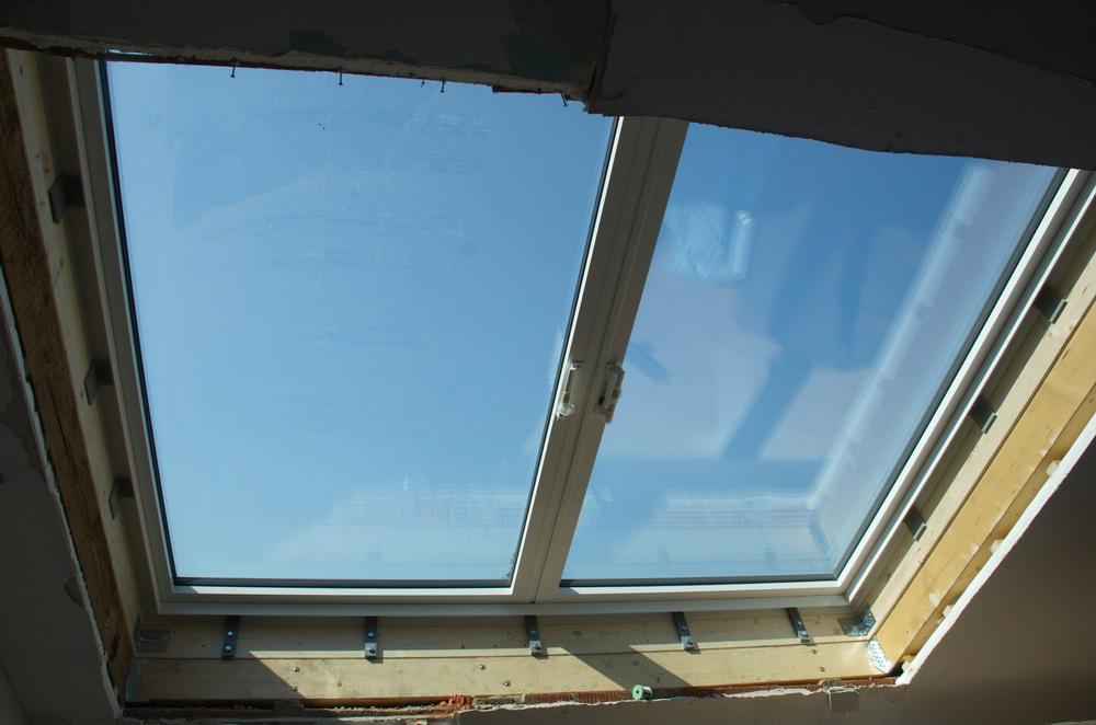20070906-k020_Atelierfenster