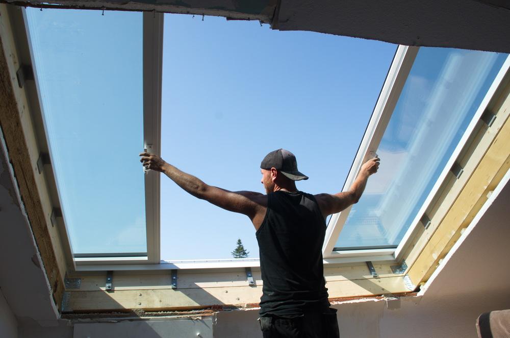 20070906-k021_Atelierfenster