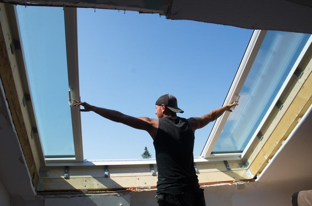 20070906-k022_Atelierfenster