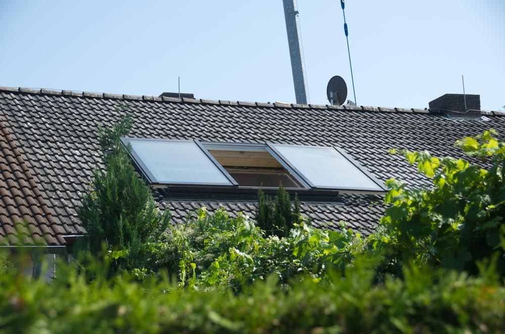 20070906-k023_Atelierfenster