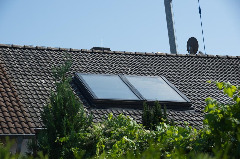 20070906-k024_Atelierfenster