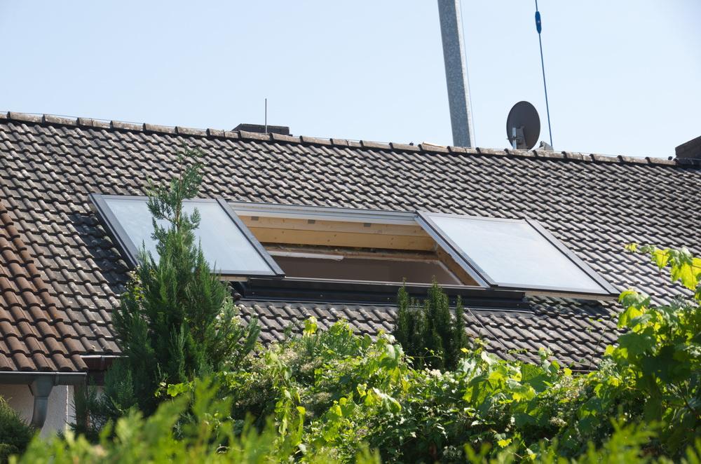 20070906-k026_Atelierfenster