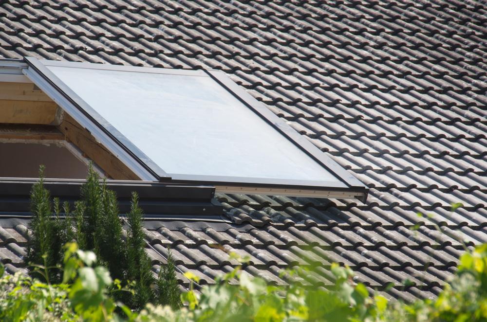 20070906-k028_Atelierfenster