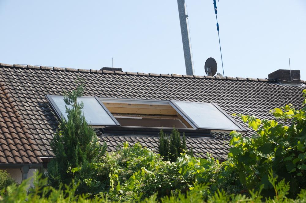 20070906-k030_Atelierfenster