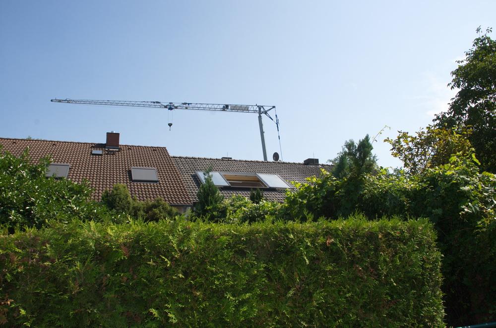 20070906-k031_Atelierfenster