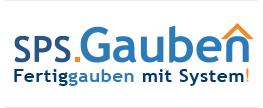 SPS Gauben