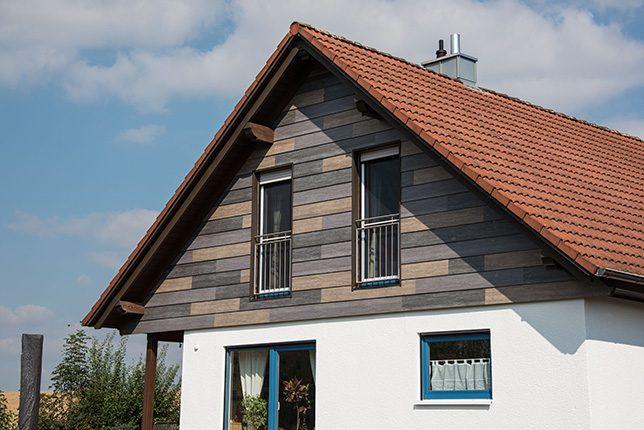 binder bedachungen ihr dachdecker und zimmerer mit. Black Bedroom Furniture Sets. Home Design Ideas